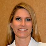 Dr. Amanda B Lakusta, MD