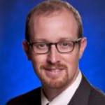 Dr. Coy Allen Wright, MD
