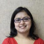 Dr. Khyati Chinmay Patel, MD