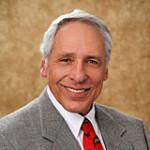 Richard Masserman