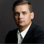 Wladislaw Fedoriw