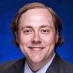 Dr. Paul Eugene Chaney, MD