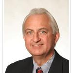 Dr. John A Svogun, MD