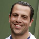 Dr. Houman Saedi, MD