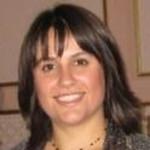Dr. Irina Kolomey, DO