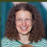 Dr. Janet Perlman, MD