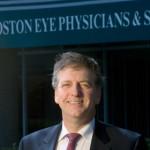 Dr. Kevin J Kaufmann, MD