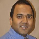 Dr. Ranjit Kumar Goudar, MD
