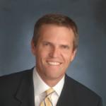 Dr. Scott Charles Slattery, MD