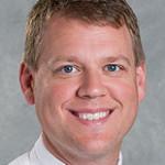 Dr. Eric Maurice Simon, MD