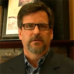 Dr. Randall Lynn Snook, MD