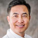 Christian Chung