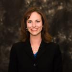 Dr. Jenny Lynn Bush, MD