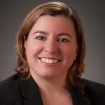 Melissa Christino