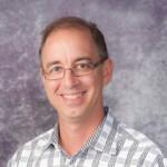 Dr. Robert Rutkowski, MD