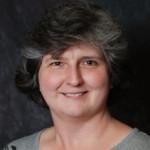 Dr. Pamela Lynn Schoemer, MD