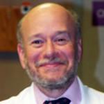 Dr. Mark Allen Hackman, MD