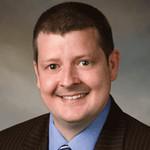 Dr. Stuart Taylor Jarrell, MD