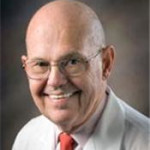 Theodore Borgman Jr