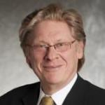 Dr. Louis Yves Korman, MD