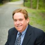 Robert Shearin