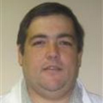 Dr. Mark Lynn Stevens, MD