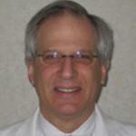 Dr. Thomas Craig Eisenstadt, MD