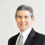Dr. Matthew David Jenkins, MD