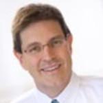 Dr. Ronald Lee Korn, MD