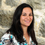 Dr. Laura Jean Richio, MD