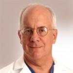 Dr. Charles H Lee, MD