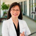 Dr. Cheryl Cornejo Remigio, MD