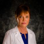 Annette Lynn