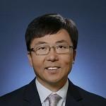 Dr. Hak-Sun Bak, MD