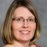 Dr. Allison Ann Heimer, MD
