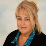 Dr. Diana Lynn Johnson, MD