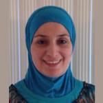 Dr. Nedaa N Issa, MD