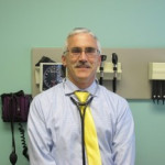 Dr. Brian Keith Smith, MD