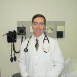 Dr. John G Obrien, MD