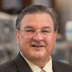 Dr. John Darius Caffaratti, MD