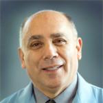 Dr. Enrique Martinez Bringas, MD