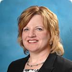 Dr. Laura Ann Biernat, MD
