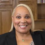 Dr. Dana Nicole Owens, MD