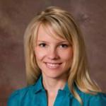 Dr. Melinda Ann Blietz, MD