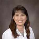 Dr. Cynthia Lawless, MD