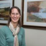 Dr. Crystal Walden Roney, MD