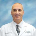 Dr. Michael Lawrence Genova, MD