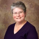 Dr. Kami Susan Phillips, MD