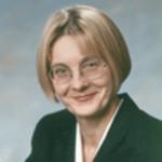 Dr. Grazyna Grace Czerwonka, MD