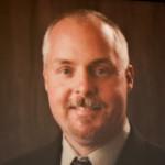 Dr. Paul E Shepard, MD